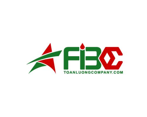TOAN LUONG MANUFACTURE AND COMMERCIAL COMPANY LIMITED