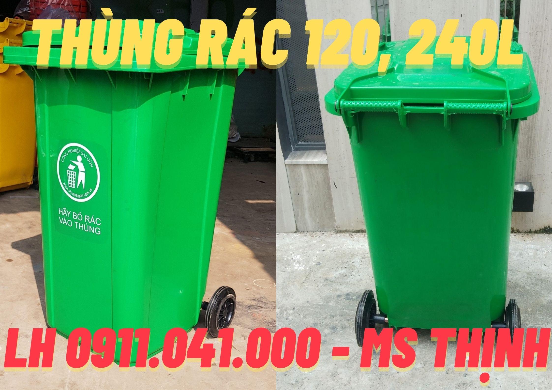 Thùng rác công cộng bỏ sỉ lẻ toàn quốc lh 0911.041.000