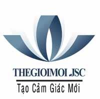 Trần Hà Giang