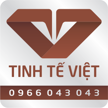 Trần Thanh Thịnh