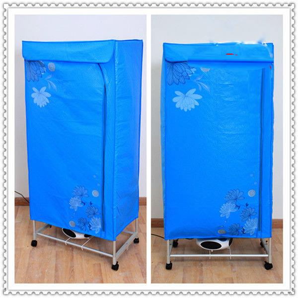 Tủ sấy quần áo Shachu SH88A
