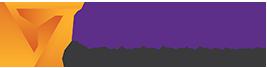 Vietglass – Chuyên cung cấp kính cường lực| Kính màu ốp bếp| Nhôm kính cao cấp