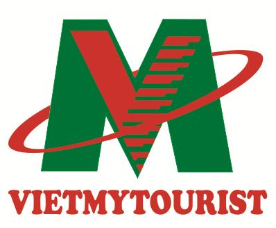 Vietmytourist