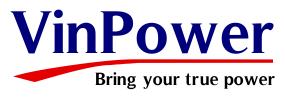 VinPower