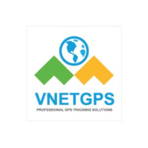Vnetgps - Công Ty Cổ Phần Công nghệ Điện Tử & Viễn Thông Việt Nam