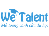 We Talent Education