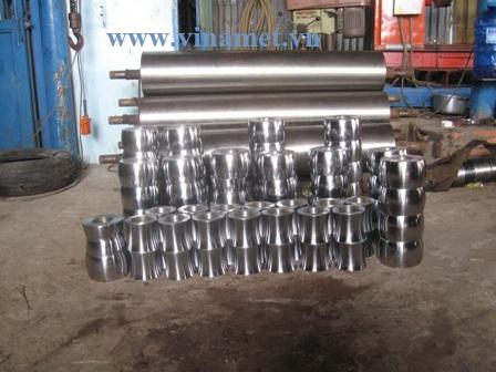 Xi mạ crom cứng chất lượng TP HCM 0909381337