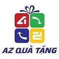 azquatang