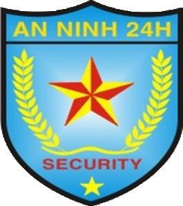 baoveanninh24h.com.vn