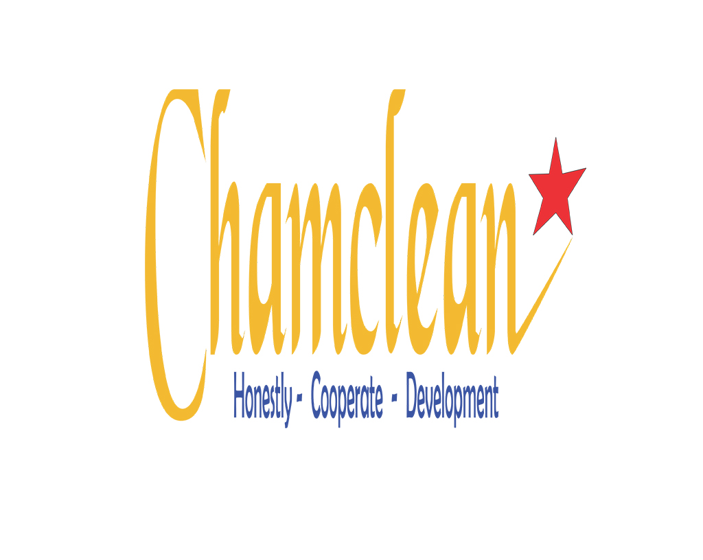 chamclean