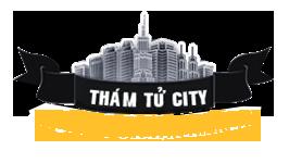 công ty cung cấp thông tin City