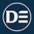 decox - đơn vị bán lẻ đồ nội thất thông minh tại HCM