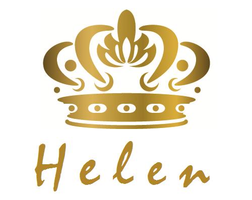 helenshop