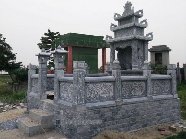 http://langmoda.com.vn/mau-lang-mo-da-dep-che-tac-tai-ninh-binh/