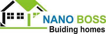 nanobac