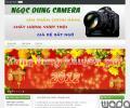 Ngọc Dung Camera.com