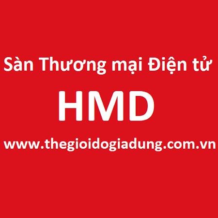 Sàn Thương mại Điện tử HMD