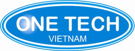onetechvietnam
