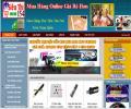 siêu thị trực tuyến online 154
