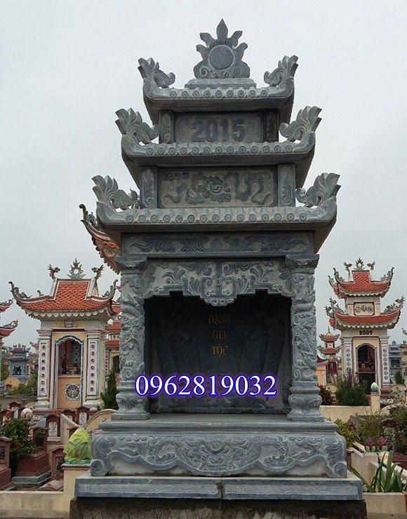 thaivinh