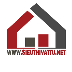SIEUTHIVATTU.NET