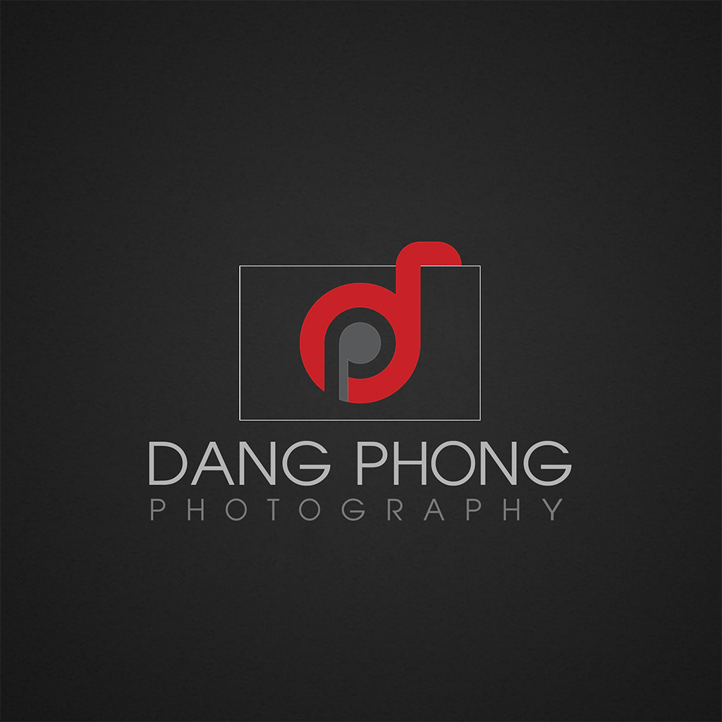 www.haphong.com